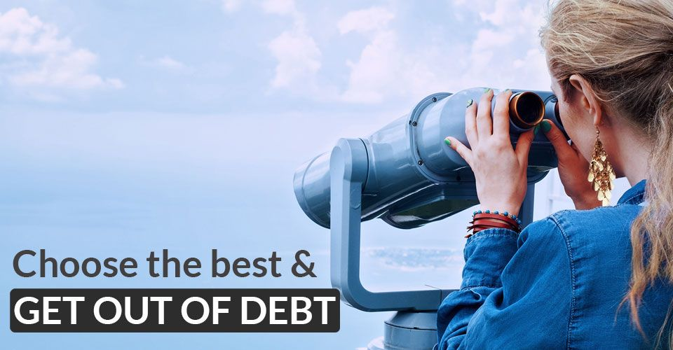 How-to-choose-the-best-company-for-debt-consolidation